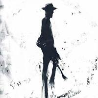 GARY CLARK JR. CD - THIS LAND (2019) - NEW UNOPENED - WARNER BROS