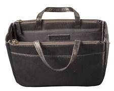 cecilia&bens Handtaschen-Organizer   BaginBag   Tascheneinsatz, Taschenorganizer
