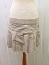 Womens American Eagle Outfitters Skirt - Uk10 - Great Condition