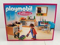 Playmobil City Life 5336 LANDHAUSKÜCHE - Neu & OVP zu DOLLHOUSE 5303