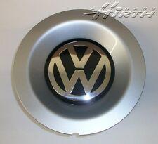 1 Stück Radzierkappe Radblende Kappe Blende Original VW Sharan T4 7D0601149A AEV