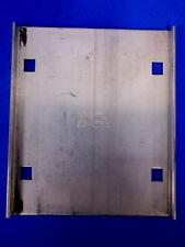 B-LINE SPLICE PLATE 9A-1006 LOT OF 35
