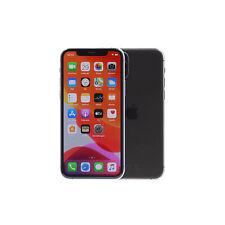 Apple iPhone 11 Pro / 256GB / Grau / Silber / Gold / Grün / Händler DE / Wie Neu