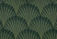 Shell Pattern Upholstery Vinyl-SOLD BTY- 12 COLORS TO CHOOSE FROM LIMITED STOCK