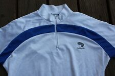 Bellwether Road or Mtn Bike Cycling Jersey Used Medium Bicycle