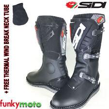 SIDI in Größe EUR 45 Männer Motocross-und Offroad-Stiefel