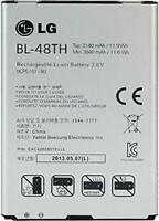 NEW OEM LG BL-48TH Battery E940 E977 F-240K F-240S Optimus G Pro E980 E985 E986