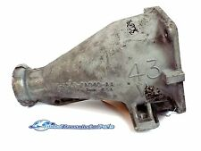 Ford 4R75W Transmission 2WD Extension Tail Housing 2006-2008 Inspected OEM
