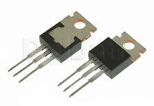 2SK216 Original New Hitachi Silicon N-Channel MOSFET K216