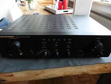 Marantz PM 4000 Verstärker Amplificateur Poweramp int. shipping