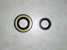 Crank Shaft Crankshaft Seals for Stihl MS660, 066 New