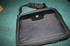 HP Laptop Case Bag Black HP Spares #439424-001 HP Assembly #439318-001