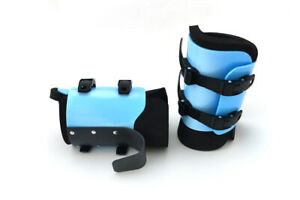 Inversion Gravity Boots Fitness Equipment Home Gym Back Relief Onhillsport Pro