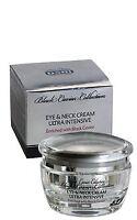 Mon Platin, DSM, Dead Sea Minerals, Black Caviar Eye & Neck Cream, 1.7fl.oz/50ml