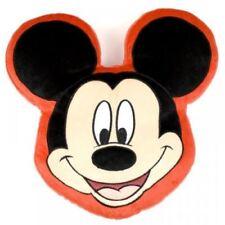 Cojines decorativos Disney de poliéster para el hogar