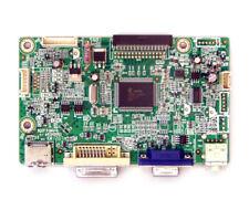 Main Board for iiyama B2274HDS-B1, E2274HDS-B1 LED monitor 715G4640-M01-000-004K