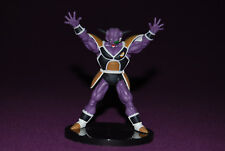 DRAGON BALL Z - Unifive Posing Figure - Bandai : Ginyu