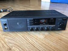 Realistic Navaho TRC-850  AM/SSB CB Base Radio Transceiver SN: 05000416