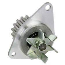 Water Pump (Circoli) - Fits Peugeot 307, 207, 206, 1007/ Fits Citroen C4, C3, C2
