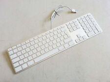 Apple Computer-Tastaturen & -Keypads mit USB Schnittstelle