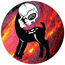 "ALTAMONT ""Our Darling"" LP Pic Disc - Edition of 500 melvins acid king"