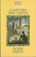I Capture the Castle (Bodley bookshelf),Dodie Smith