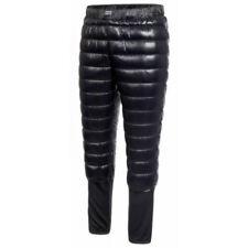 Pantalones Rukka para motoristas de hombre