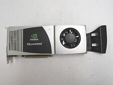 nVidia Quadro FX 4800 1.5GB PCIe GDDR3 Graphics Video Card 492188-001