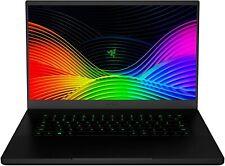 RAZER BLADE 15 FHD i7-9750H 16 256GB SSD + 1TB HDD 1660 Ti RZ09-03009E97-R3U1