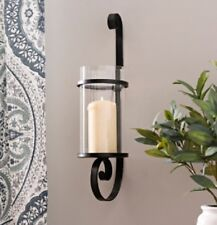 Ally Metal Sconce. ELEGANT , SIMPLE FUNCTIONAL HOME DECOR