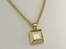 45bc3a5bc0589 Chopard Fine Diamond Necklaces and Pendants for sale   eBay