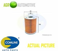 COMLINE ENGINE OIL FILTER OE REPLACEMENT EOF214