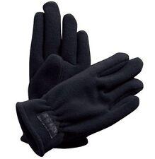 Handschuhe und Fäustlinge aus Fleece für Jungen