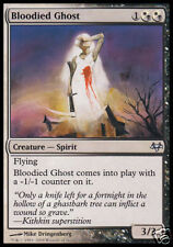 4x Bloodied Ghost - - Eventide - - mint