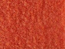 Carpet Kit For 2003-2007 Honda Accord 4 Door