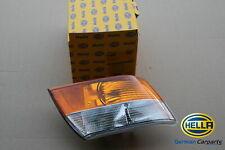 Hella 2BG 005 263-061 Blinkleuchte rechts Saab 900 I Schrägschnauzer