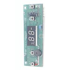 216944300 Frigidaire Control Board Genuine OEM 216944300