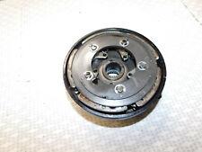 honda trx300 fourtrax 300 centrifugal clutch weights weight set 98 96 97 2000 99
