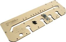 900mm Economy Worktop Jig - BACK IN STOCK - 3 worktop connecting bolts FREE