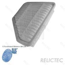 Air Filter for Toyota:AURIS,AVENSIS,VERSO,COROLLA 17801-0R030 17801-26020