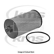 Nuevo Genuino Borg & Beck Filtro de aceite del motor BFO4009 2yrs no hay objeción Wa de calidad superior