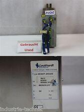 leukhardt deasy-dka32 160/11 621953