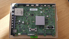 Genuine Samsung UE55ES8000UXXU (UE02) Main Board <BN94-06124K>