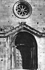 BG30958 pula portal crkve sv franje croatia  CPSM 14.5x10cm
