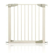 Lindam Sure Shut Orto Stair Gate Baby Safety Gate - NEW