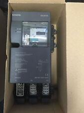 Siemens et200x em 300 DS/3rk1300-1bs01-0aa0/1,4 - 2a