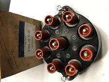 BERU di distribuzione alfiere alfiere rotore MERCEDES SL r107 w126 380 500 SE SEL SEC c126
