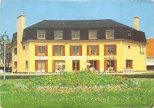 BR17601 Hotel Rivella Zouavenlaan Koksijde belgium