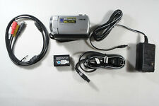 Sony DCR-SR47 60GB HDD Camcorder - Free 2-3 Day Shipping