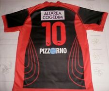 TOULON camiseta Puma rugby 2009 2010 shirt jersey maillot maglia trikot 09-10
